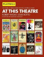 At This Theatre Revised and Updated Book